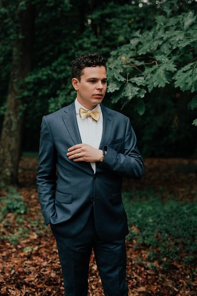 annie and brian wedding -265.JPG
