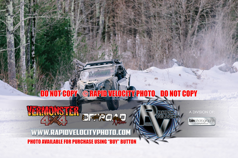 Snowbog-VI-9930_02-23-19  by Brie Morrissey   ©Rapid Velocity Photo & BLM Photography 2019