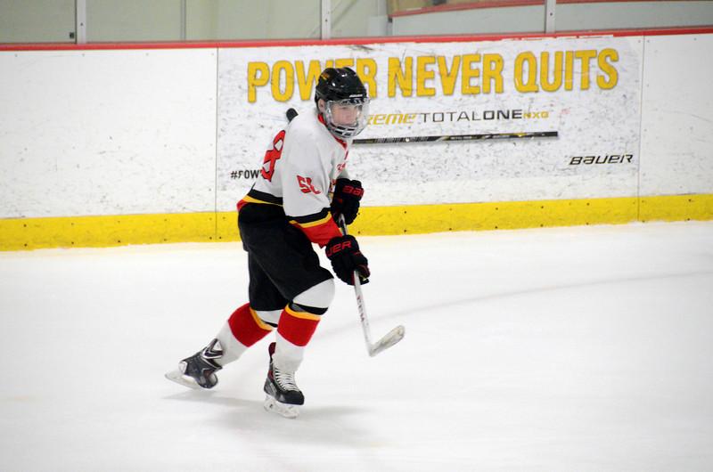 140111 Flames Hockey-093.JPG