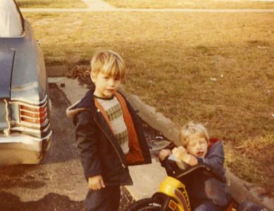 Clarke 1980