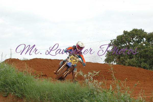 Set Two  Loretta Lynn Qualifier @ Cycle RanchJune 24 2007