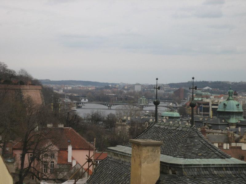 Prague 2007 060.jpg
