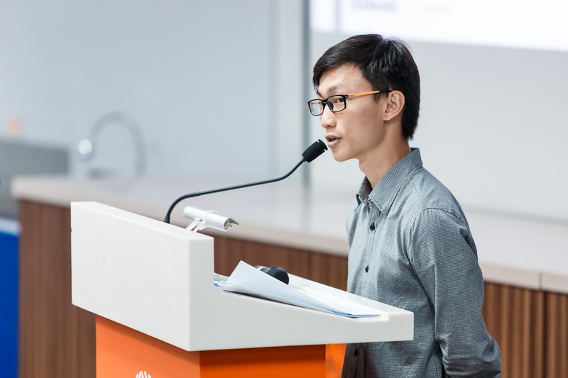 Science-Centre-Abbott-Young-Scientist-Award-2019-013.jpg