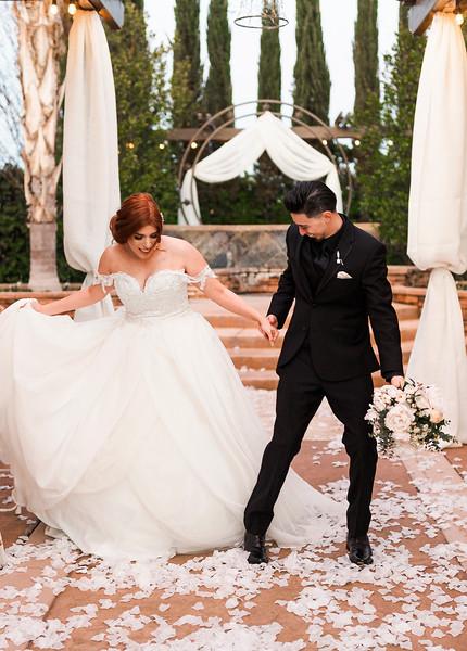 Alexandria Vail Photography Wedgewood Fresno Wedding Alexis   Dezmen660.jpg