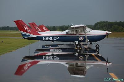 Plane Images