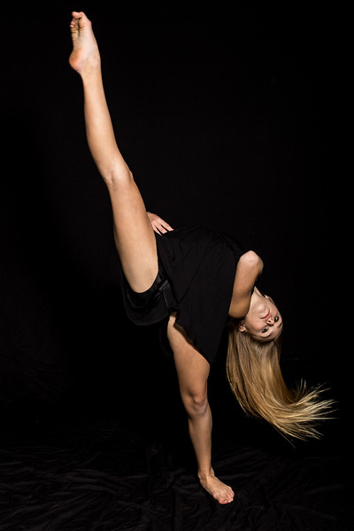 Dance-42.jpg