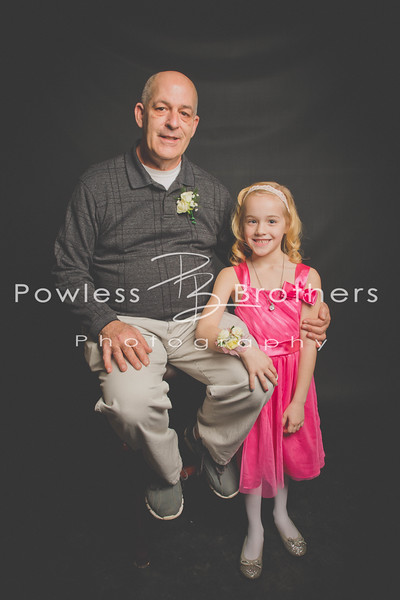 Daddy-Daughter Dance 2018_Card B-29426.jpg