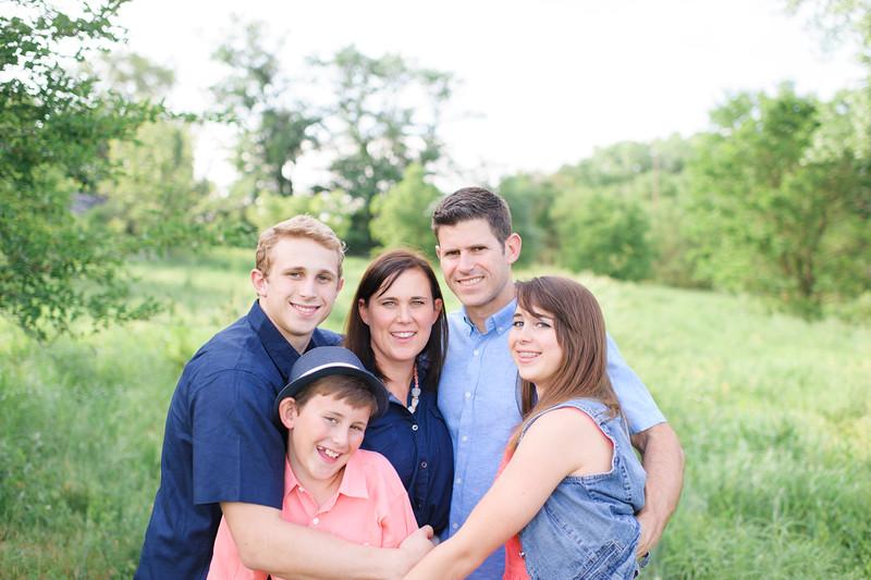 Prewitt Family ~ 6.2015 -019.jpg