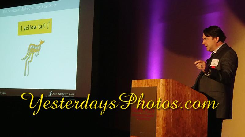 YesterdaysPhotos.comDSC07287.jpg