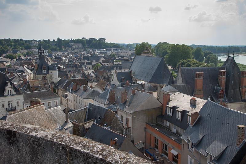 Chateau d'Amboise- France - Jan 2012- 005.jpg