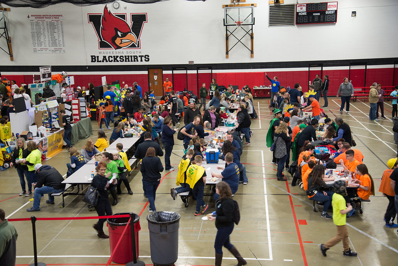 WI-FLL-Champs-4908.jpg