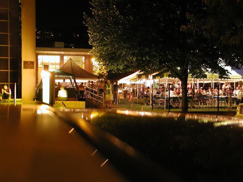 2004-09-05-HT-Festival_108.jpg