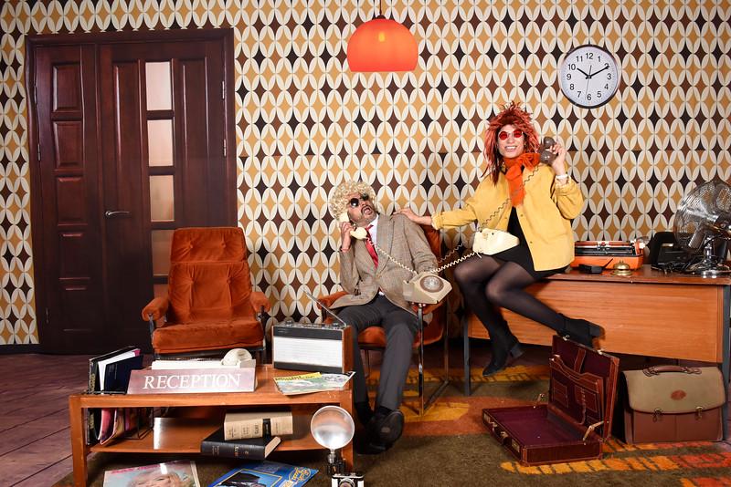70s_Office_www.phototheatre.co.uk - 127.jpg