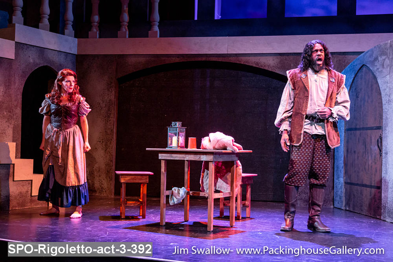 SPO-Rigoletto-act-3-392.jpg