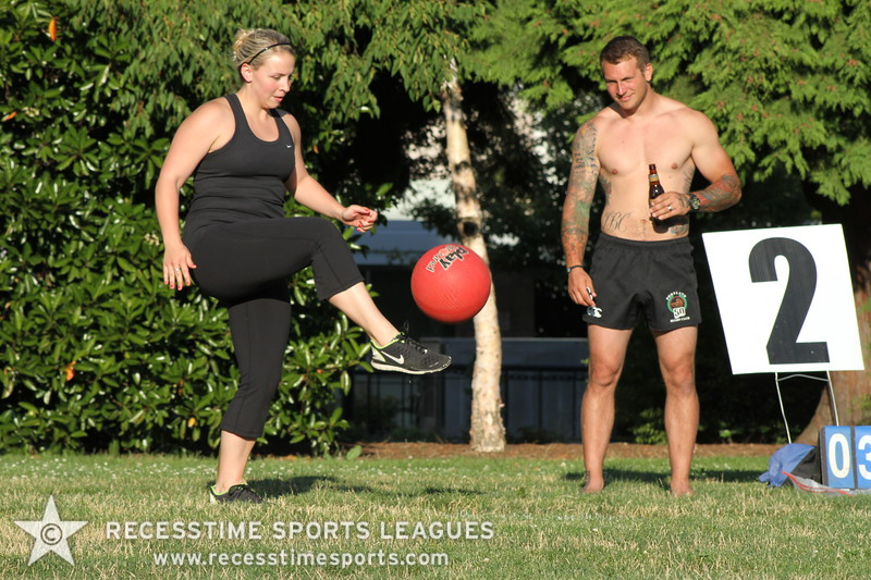 Recesstime_Portland_Kickball_20120716_3559.JPG