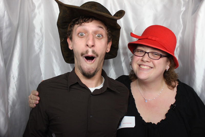 PhxPhotoBooths_Images_097.JPG