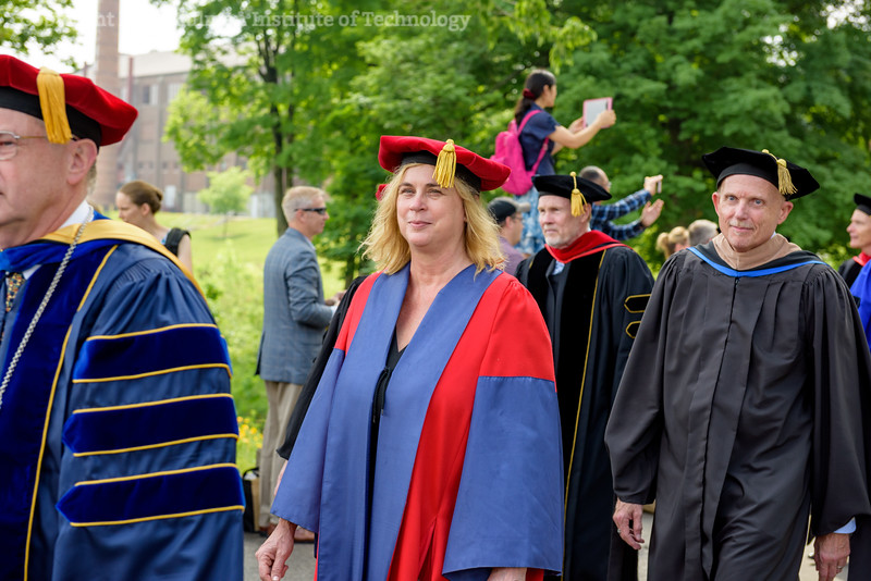 RHIT_Commencement_Day_2018-29700.jpg