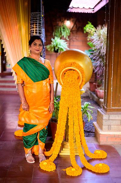 2019-12-Ganesh+Supriya-5144.jpg