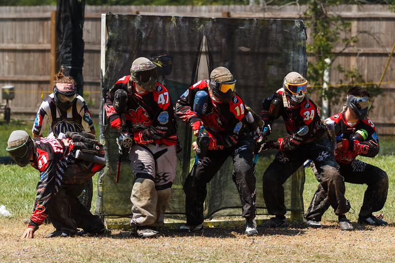 Day_2015_04_17_NCPA_Nationals_5442.jpg