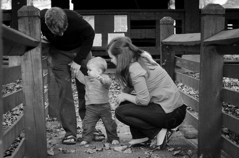 20121022-HENDRIX FAMILY-3.JPG