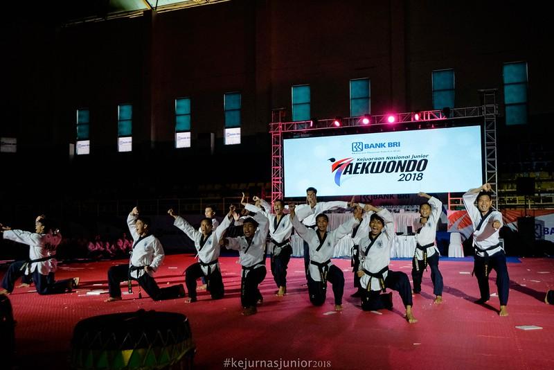 Kejurnas Junior 2018 #day1 0547.jpg