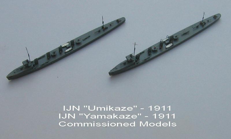 IJN Umikaze class-03.jpg