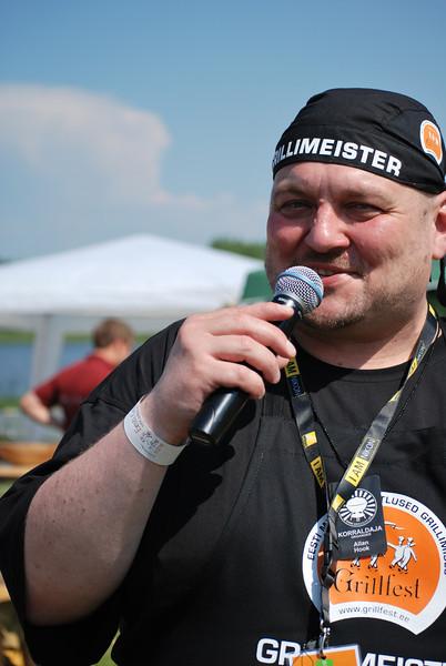 Grillfest 11_06_2011 093.jpg