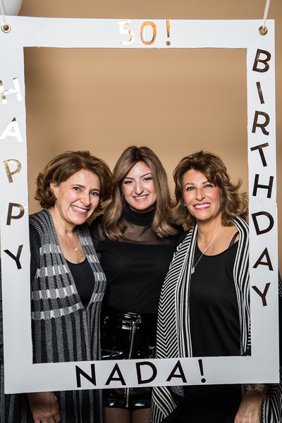 MomBday50th-103.jpg