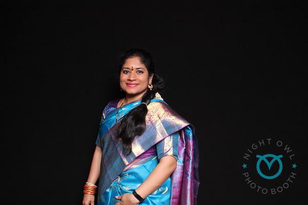 Ratna's 40th Birthday Celebration