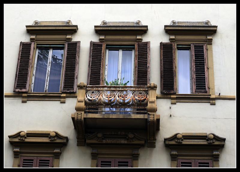 2010-09 Firenze 447.jpg