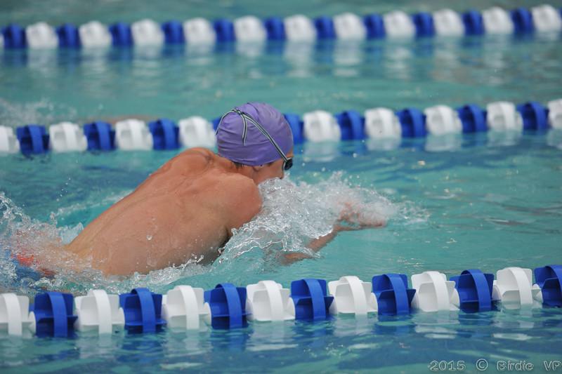 2015-06-17_HAC_SwimMeet_v_Nottingham@HAC_HockessinDE_137.jpg
