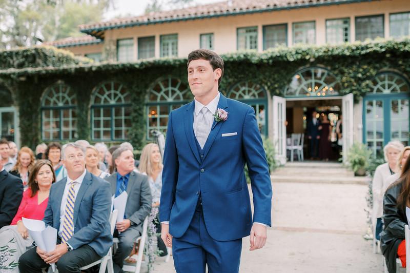 TylerandSarah_Wedding-662.jpg