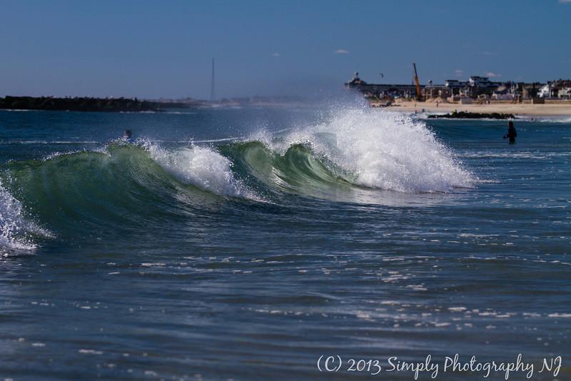 Belmar Pro Surf-2890.jpg