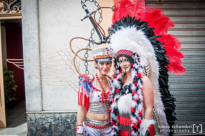 carnival13_nadur-0031.jpg