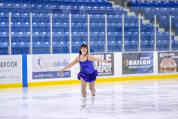 Amy Bourgaize