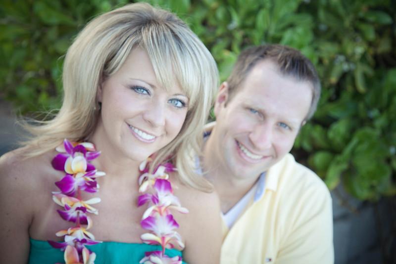 08.10.2012 Engagement Portraits-38.jpg