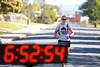 Upper Murray Challenge 2014 ~ GreatArtPhotos.com ~  928