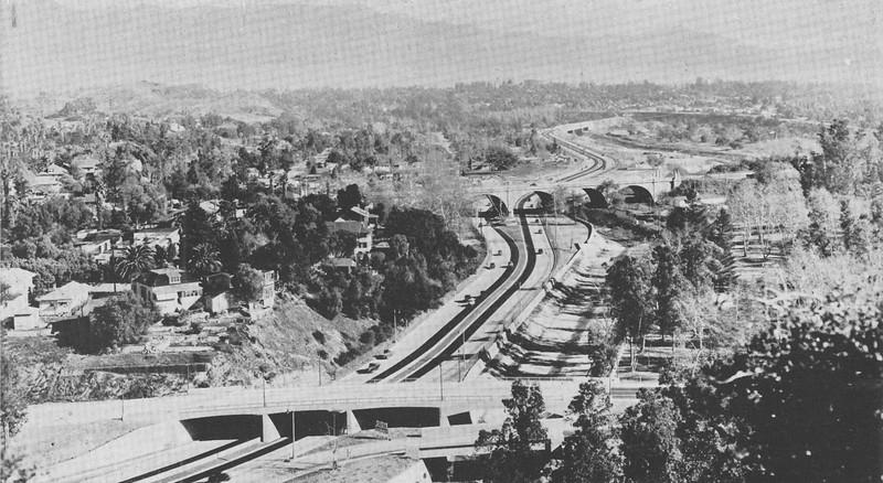 1947-01-CAHiPub-32.jpg