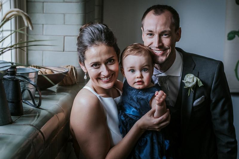 The Wedding of Nicola and Simon226.jpg