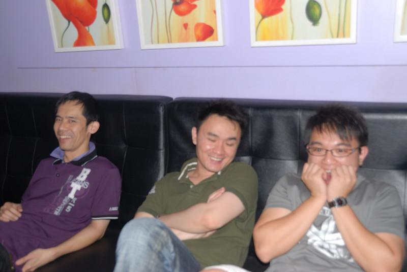 [20100219] Karaoke with ST Cousins @ Neway (75).JPG