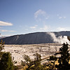 0904113_MammothtoOldFaithful_044