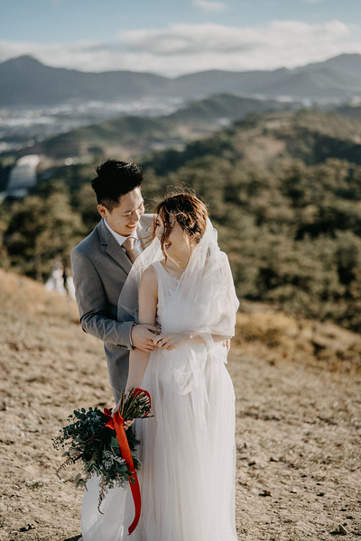 Carmen & Chester Pre Wedding Dalat Mui Ne-39076.jpg