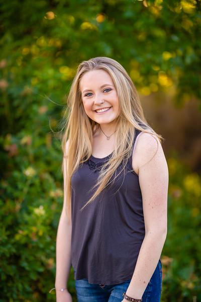 Megan Alldredge-179.jpg