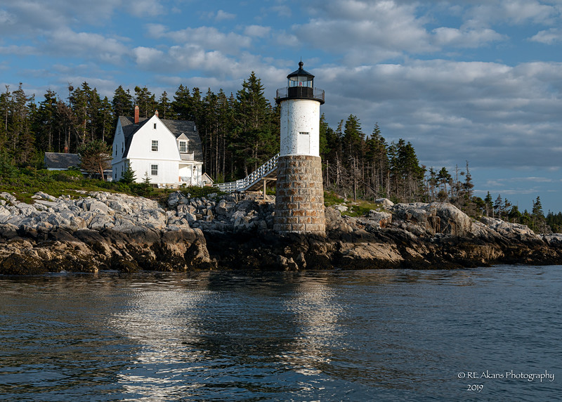 Isle au Haut Lighthouse 9810.jpg