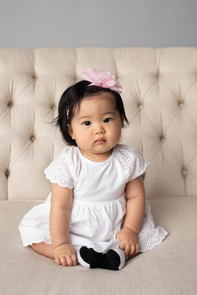 Baby Kayli-1.jpg