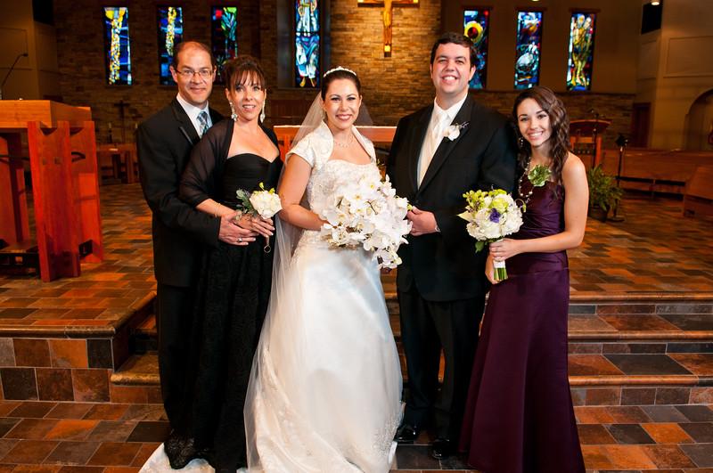 Alexandra and Brian Wedding Day-425.jpg