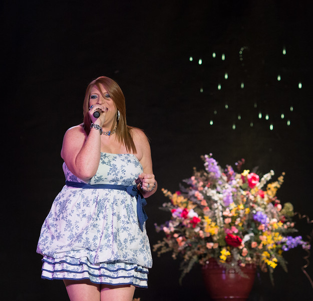 karaoke 14 2012 498-5