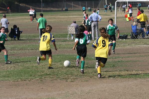 Soccer07Game10_066.JPG