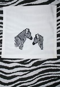 zebras 2.jpg