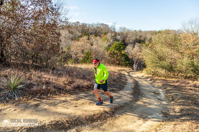 SR Trail Run Jan26 2019_CL_4875-Web.jpg